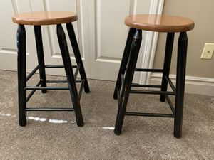 Bar stools for Sale in Eagle Mountain, UT