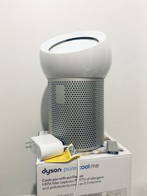 Dyson pure cool air purifier fan BP01 for Sale in New York, NY