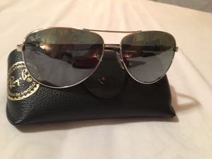 Authentic Ray Bans for Sale in Saint Joseph, MO