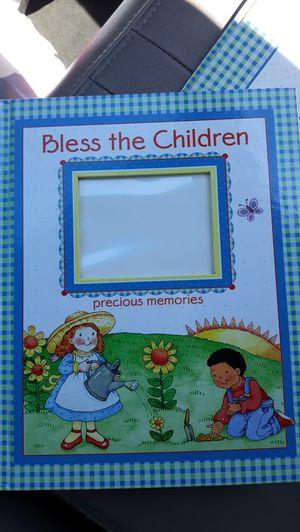 Cute Photo Albums for Sale in Santa Maria, CA