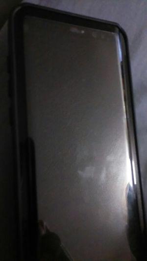 iPhone 7 for Sale in El Cajon, CA