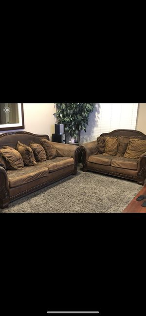 Couches for Sale in Diamond Bar, CA
