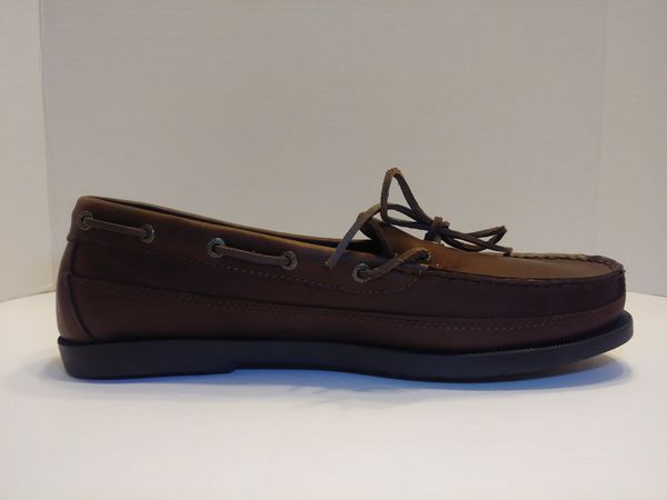 (Sz-13B) Mens Brand New Life Outdoor. Outdoor living last intervention of the men one-eyelet boat