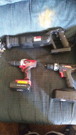 Random drills for Sale in Pueblo, CO