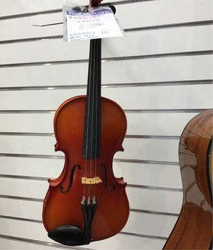 Antonius violin for Sale in Decatur, GA