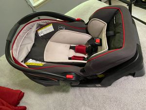 Infant Car Seat for Sale in Worcester, MA