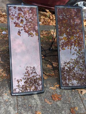 25 watt solar panel for Sale in Berkeley, CA