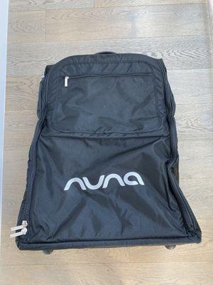 Nuna Transport Bag for Sale in Bellevue, WA
