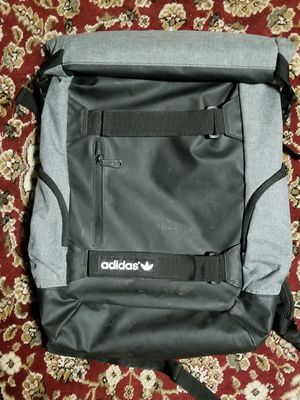 Adidas backpack for Sale in San Jose, CA