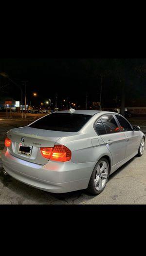bmw 328xi 08 for Sale in Hyattsville, MD