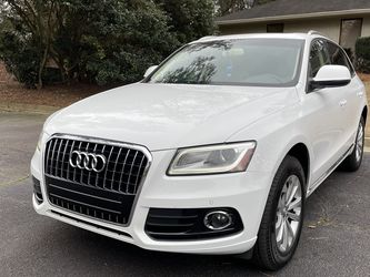 2014 Audi Q5 for Sale in Roswell,  GA