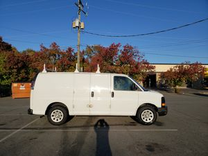 2011 Chevy express 1500 One owner for Sale in VA, US