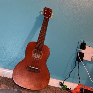 Ukelele for Sale in San Diego, CA