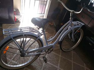 Bicycle for Sale in Corona, CA