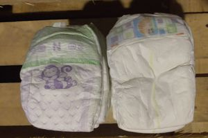 Diapers for Sale in St. Louis, MO