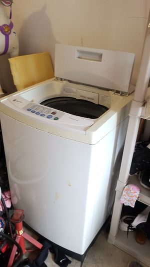 Washer for Sale in Beaverton, OR