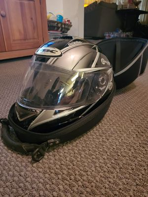 Motorcycle Helmets for Sale in Tustin, CA