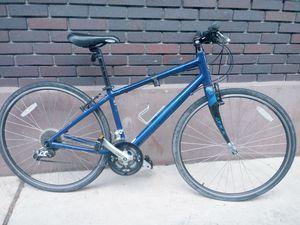2018 Cannondale Q4 mountain bike (med) for Sale in South Salt Lake, UT