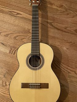 Strunal 1/2 Scale Classical Guitar for Sale in Hillsboro,  OR
