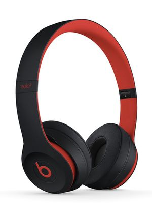 Beat Solo 3 Wireless Club Collection by Dr.Dre for Sale in Greensboro, NC