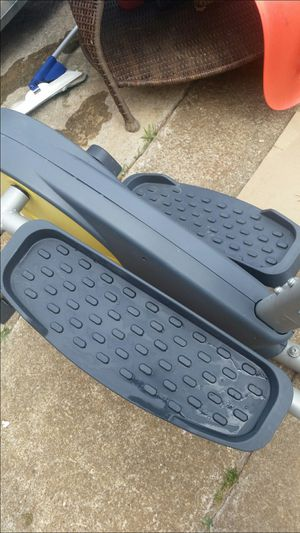 Elliptical $40 for Sale in Smyrna, TN