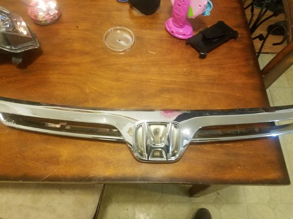 06 and up honda civic parts