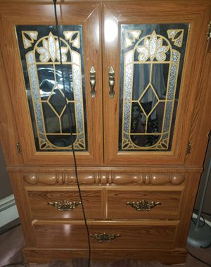 Bedroom set for Sale in Reading, PA