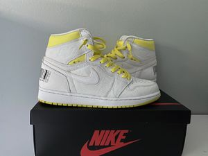Jordan 1 for Sale in West Chicago, IL