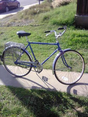 Old School 1970 /S. Schwinn Collegiate 3 speed men's bike for Sale in Imperial Beach, CA