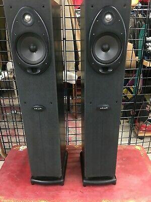 Polk Audio Speakers for Sale in Fresno, CA