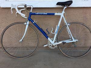 Cannondale Campagnolo SR900 Athena Road race bike for Sale in Buckeye, AZ