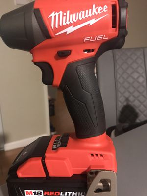 3/8 impact wrench for Sale in Vallejo, CA