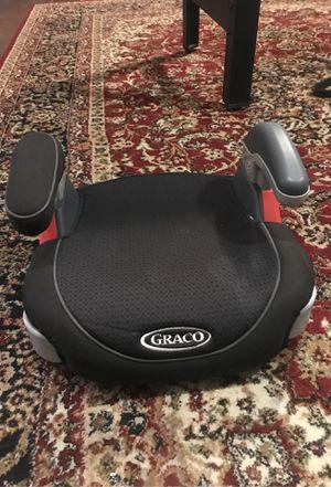 Booster Seat for Sale in Dallas, TX