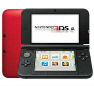 Nintendo 3DS XL 2 Games for Sale in Santee, CA