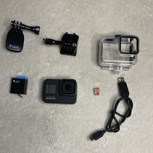 GoPro Hero 8 for Sale in Pico Rivera, CA