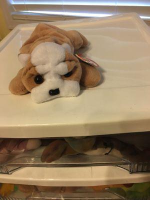 Beanie Babies!!! for Sale in Gainesville, VA