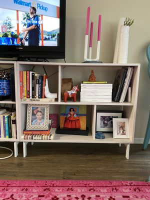 Shelf Unit for Sale in Los Angeles, CA