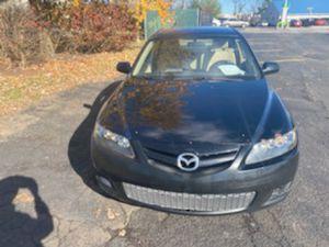 2006 Mazda 6 for Sale in Bear, DE