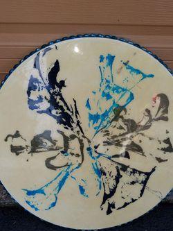 Beautiful Raisin Wall Art, Handmade, Table Top for Sale in Everett,  WA