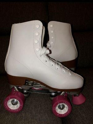 New Chicago Roller Skates for Sale in Long Beach, CA