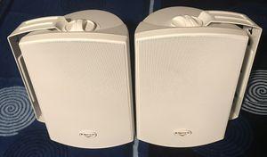 Klipsch AW-525 ((( Outdoor Speaker ))) 🔊 for Sale in San Diego, CA