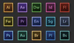 Adobe CC 2019 for Sale in Sylmar, CA