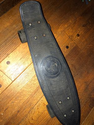Penny board for Sale in South Gate, CA