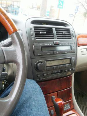Lexus 430 LS for Sale in Albany, GA