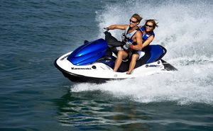 Jet skis for Sale in Perris, CA