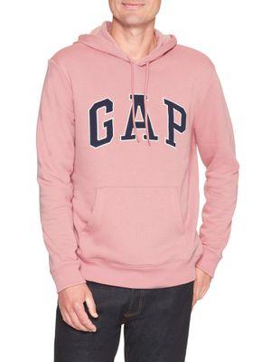 Gap Minimal Pink Hoodie for Sale in Euclid, OH
