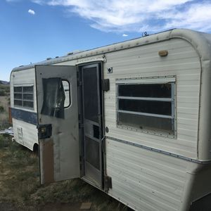 16' travel trailer for Sale in Phoenix, AZ
