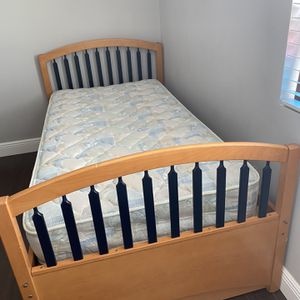 Trundle Bed for Sale in Hollywood, FL