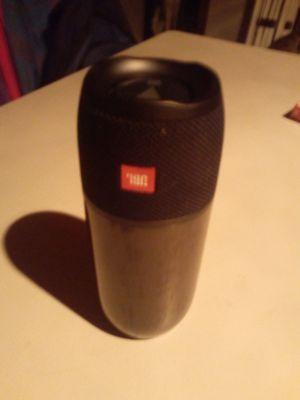 JBL Bluetooth speaker for Sale in Las Vegas, NV
