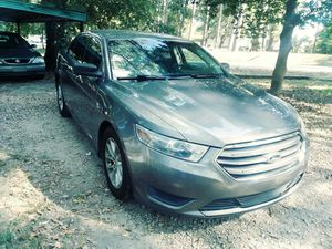 Ford Taurus 2013 for Sale in Union City, GA